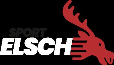 Logo_Elsch_neg