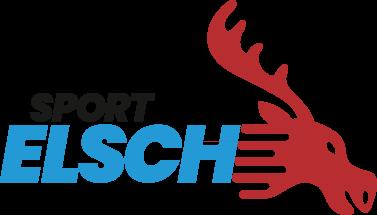 Logo_Elsch_pos
